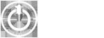 Web Development Agency - Affordable Web Design