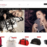CENTRUM TOREB – Sklep internetowy