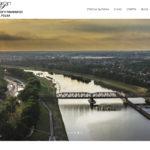 DPKANCELARIA.COM – Strona internetowa dla prawnika