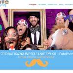 FOTOPSOTY.COM.PL – Strona dla biznesu