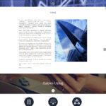 IIACCOUNTING.PL - Strona dla biura rachunkowego