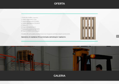 WORLDPAL.PL– Firmowa strona internetowa