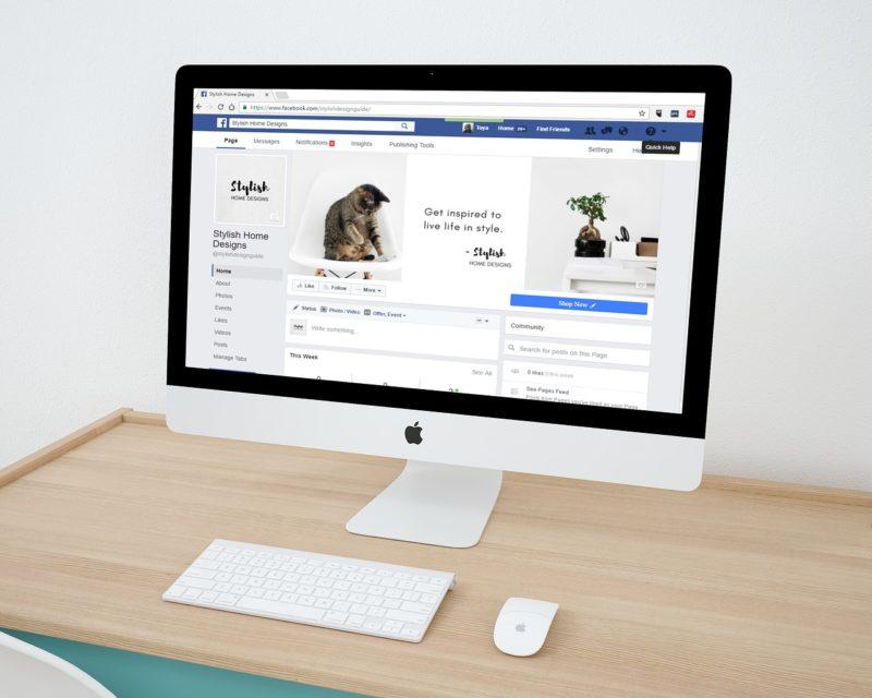Tworzenie Stron Internetowych – Jak wybrać odpowiednią firmę