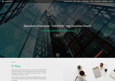 STANLEX.PL – Kancelaria Finansowa