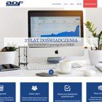 Adf.przemysl.pl - Biuro rachunkowe