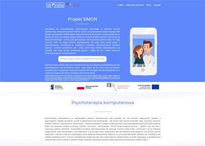 Atilabs.pl – Nowoczesne Technologie