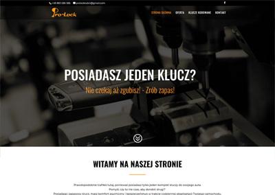 Zapasowyklucz.pl