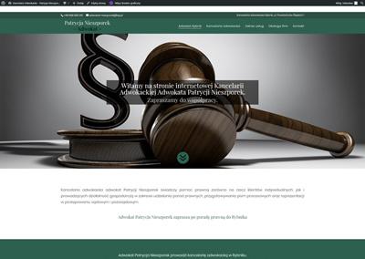 Adwokatrybnik.com