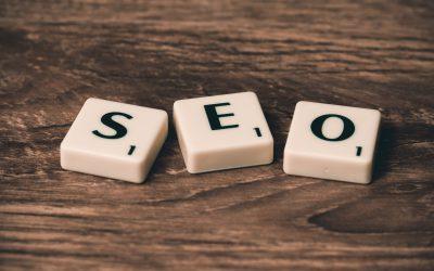 Jak zachować rankingi SEO po przebudowie strony internetowej