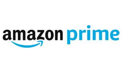 Amazon prime cena