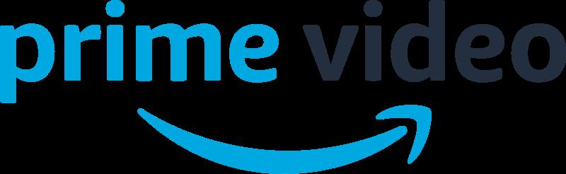 Amazon Prime Video cena